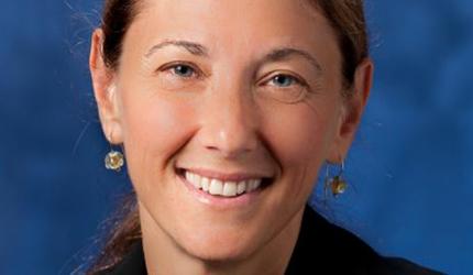 Amazon, Berkshire, JPMorgan venture hires BCBS IT exec Dana Safran for data-driven position