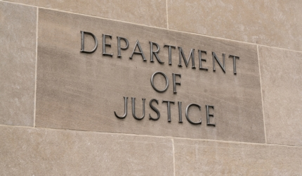 DaVita Rx hit with $63.7 million DOJ settlement over improper billing and kickback allegations