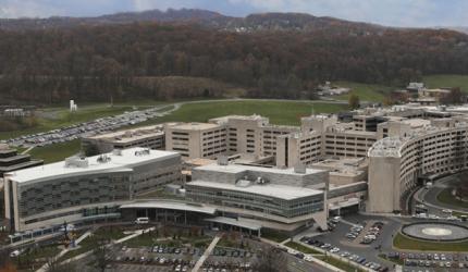 Appeals court blocks Penn State Hershey Medical Center-PinnacleHealth merger