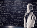 Why artificial intelligence won't replace doctors