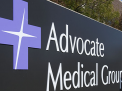Advocate Health ACO touts value as key to success in Shared Savings Program
