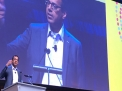 Atul Gawande says Amazon, Berkshire, JPMorgan healthcare venture will take gradual progress
