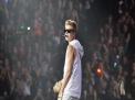 Northwell employee sues over firing for allegedly leaking info about Justin Bieber treatment