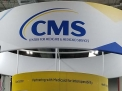 CMS removes Medicare requirements identified as unnecessary, obsolete or excessively burdensome