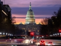 House extends moratorium on 2% Medicare sequester cuts through2021