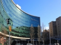 Cleveland Clinic and Aetna form Accountable Care Organization