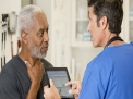 CMS releases data showing COVID-19's impact on Medicare population