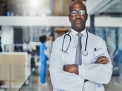 Hospital staffing shortages face new competition from Amazon, Apple and other disruptors