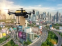 CVS partners with UPS on drone delivery of drugs and retail products