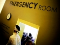 Geisinger CEO calls for an end to ER waiting rooms, advocates for consumer-centric model