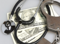 Texas doctor slapped with 35-year sentence and $268M in restitution for massive fraud scheme