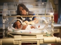 Why creating better patient experience in NICU is a smart move for hospital pocketbooks
