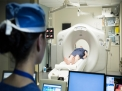 New Anthem policy cuts hospital outpatient payment for MRIs, CT scans in 5 states
