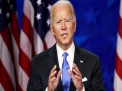 Biden opens up the Affordable Care Act for a special enrollment period