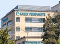Kaiser Permanente paying $11.5 million to settle racial discrimination class-action lawsuit