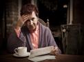 Legislators question insurers about surprise billing practices