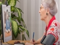 CMS touts lower premiums and benefits of Medicare Advantage plans