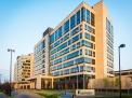 U.S. Anesthesia Partners files lawsuits against UnitedHealthcare