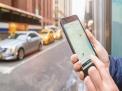 Uber Health's non-emergency medical transportation platform addresses the social determinants