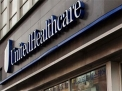UnitedHealthcare leads healthcare's 25 most valuable brands