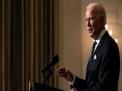 UPDATED: Trump-era rebate rule for Medicare Part D on hold until 2023