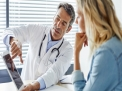Physician, hospital spending sinks to lowest point in more than 10 years