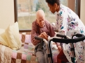 CMS releases first star ratings for home health, few earn 1 star; See the list