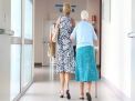 New law mandates doctors tell Medicare patients about 'observational' status