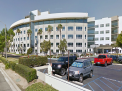 5 stars and an F: What Methodist Hospital's grade swing says about hospital ratings
