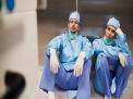 National Nurses United seeks OSHA sanctions on HCA Healthcare