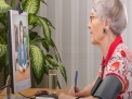 CMS proposes telehealth changes under Trump executive order