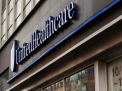 Aetna, UnitedHealth show increasing appetite for value-based care contracts