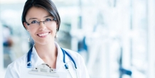 Cutting operational costs while improving care quality requires leveraging technology to drive efficiencies