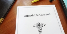 ACA premiums are down 4% and more insurers are in market for 2020