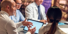 HIMSS18 Business of Healthcare Symposium to focus on finding success in a value-based world