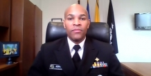 Business has a role to play in increasing healthcare quality and access, says Surgeon General report