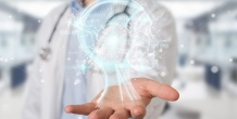 EmblemHealth works with physician group to deploy HealthReveal clinical AI tool within Epic EHR