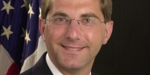 160 organizations ask HHS Secretary Alex Azar to withdraw Medicaid work requirement