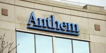 Anthem acquires Florida Medicare Advantage plan and network HealthSun