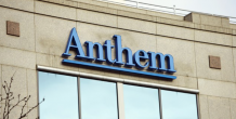 Anthem to build new technology center in Atlanta