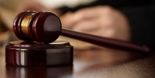 Ten indicted in $1.4B multi-state hospital testing fraud scheme