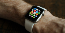 Aetna to subsidize cost of Apple Watch for employers