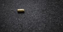 Gun violence a public health crisis, costs hospitals $2.9 billion a year, reports say