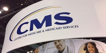 CMS streamlines Medicaid waiver processes for states and decreases approval wait times