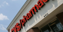 CVS aims to hire 10,000 pharmacy techs to help administer a COVID-19 vaccine