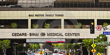 Cedars-Sinai Medical Center halts use of heart compressor device after patient death