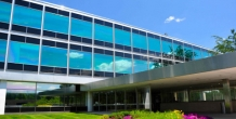 Cigna awards employees five shares of stock, benefits