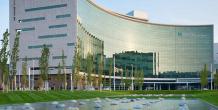 CVS Health, Cleveland Clinic expand clinical affiliation through quality alliance, EHR communication