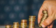 Costs of Medicare diabetes prevention program may exceed reimbursements