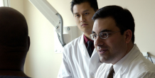 Researchers fret impact to healthcare system of ignored conditions, illnesses of hispanic males